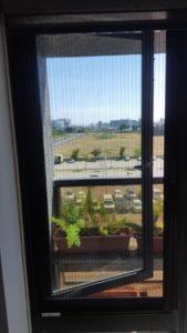 彰化摺疊紗窗