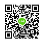 新展門窗_QR code